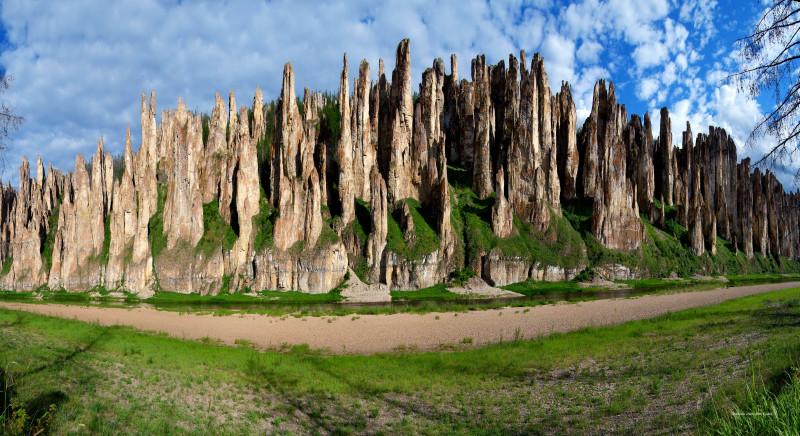 YakutiaPhoto.com — Якутия.Фото