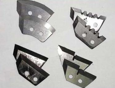 Ледобур, заточка ледобура, как заточить ледобур, как сверлить ледобуром, ледобур для рыбалки, ножи для ледобура, заточка ножей ледобура