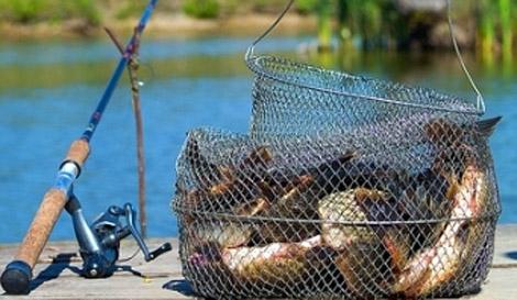 новое в правилах о рыбалке