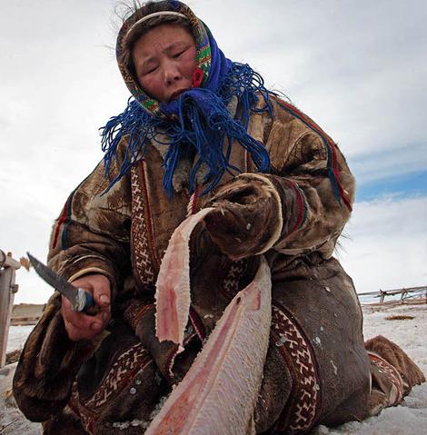 рыболов магазины в ханты-мансийске