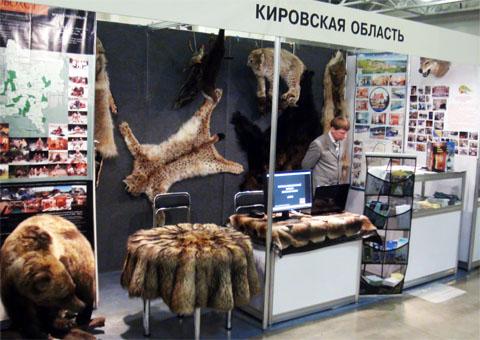 разработка программ повышения лояльности к магазину охота и рыбалка