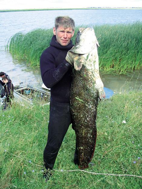 охотник рыболов в набережных челнах каталог
