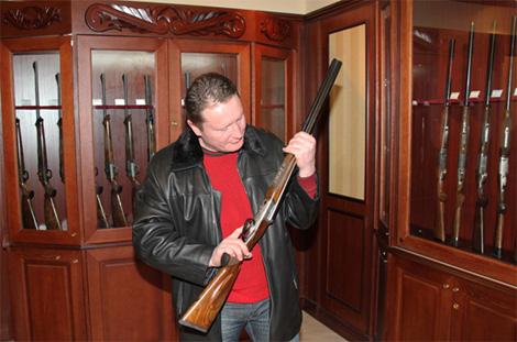 Самое дешевое охотничье ружье, Охотничье оружие, гладкоствольное оружие, дешевое ружье, охотничьи ружья, купить дешево ружье, ружья дешево, дешевое оружие, как купить самое дешевое охотничье ружье, охотничье ружье