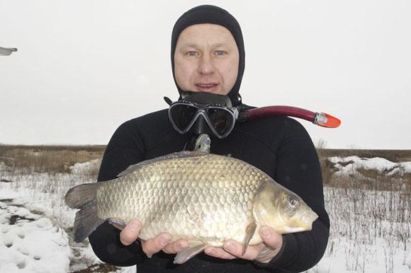 скачать о рыбалке всерьез ловля карася матчевой удочкой.