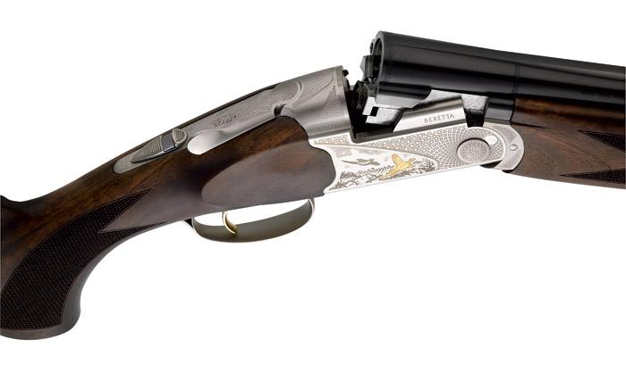 картинки охотничье оружие: