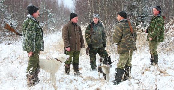 Смотреть фильмы онлайн возмездие россия 2011