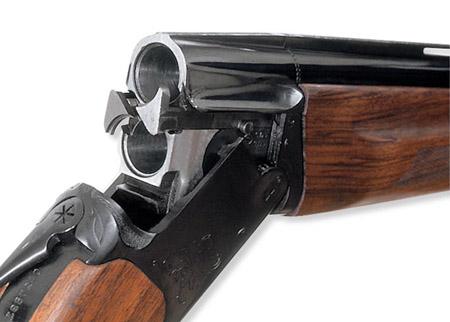 купить b ружье /b новое.