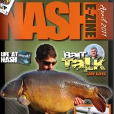 английская рыбалка на английском