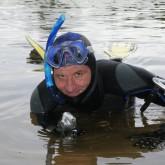 28 03 2013 как стать подводным охотником