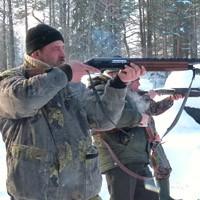Новые правила охоты вступают в силу в Архангельской...
