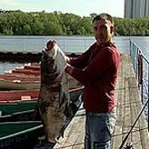 интернет магазин рыбак рыбака в екатеринбурге