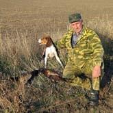 общество рыболовов челябинской области