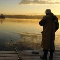 запрет на рыбалку в николаевской области на 2016