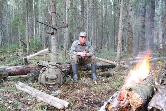 Охота, правила охоты, документы для охоты, нарушение правил охоты, требования к охотнику, охота и рыбалка, охота 2014, открытие охоты, общественные охотничьи угодья, лучшая охота, охота в России