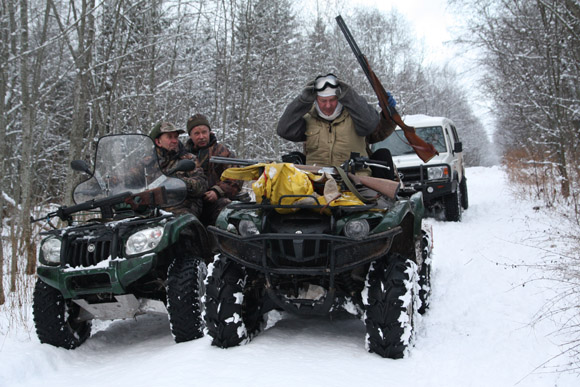 Охота, охота и рыбалка, выставка охота, особенности национальной охоты, охота 2015, открытие охоты, общественные охотничьи угодья, лучшая охота, охота в России,  сезон охоты, охота на кабана
