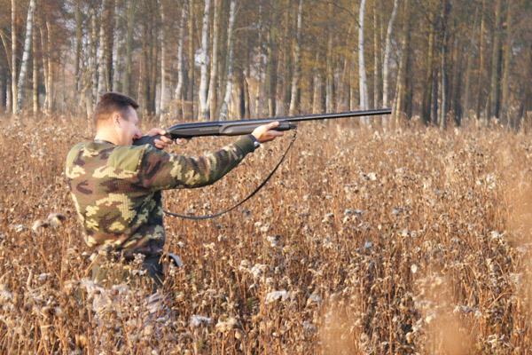 Охота, охотничья выставка, охота на Алтае, охота и рыбалка, охота 2015, открытие охоты, общественные охотничьи угодья, лучшая охота, охота в России