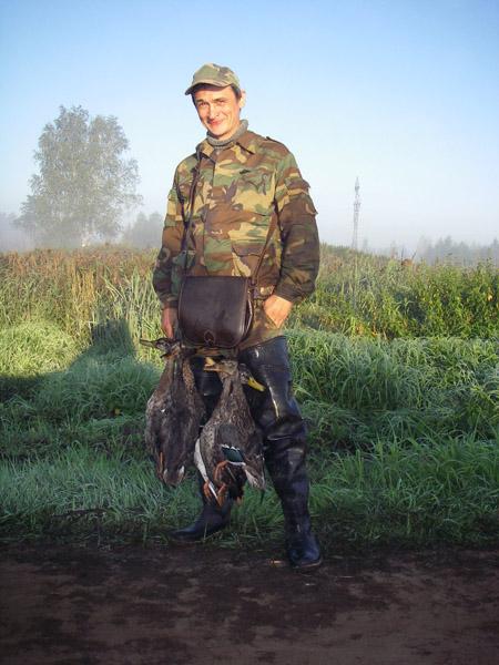 http://www.ebftour.ru/images/load/Image/dolgol_manannikov.jpg