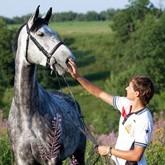 Охота на лошадях интересная информация
